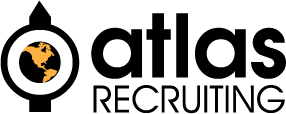 Atlas Recruiting - Dallas Staffing-Recruiting Agency